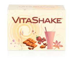 vitashake
